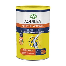 Aquilea Forte-Dol Joints 280 G