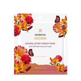Sesderma Beautytreats Natural Lifting Therapy Mask
