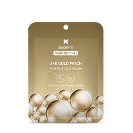 Sesderma Beautytreats 24K Gold Patch