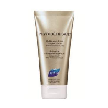 Phytodefrisant Gel Anti-Frizz Larga Duracion 100Ml BR