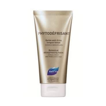 Phytodefrisant Gel Anti-Frizz Larga Duracion 100Ml