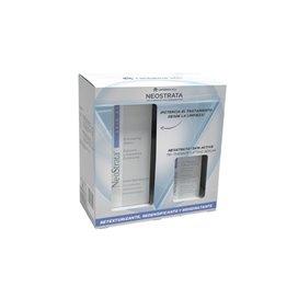 Neostrata Skin Active Tri-Therapy Serum 30Ml + Espuma Limpiadora 125L