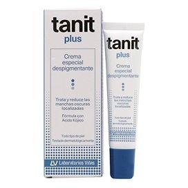 Tanit Plus Crema Especial Despigmentante 15Ml