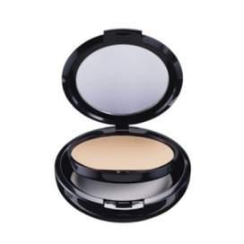 Lierac Prescription Compacto Golden/Doree Calmante Reequilibrante 9G