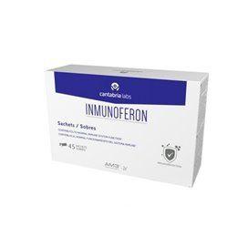 Inmunoferon 45 Sachets